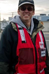 David Reyer-David Reyer-20121110_DSC_5543_28-28-6
