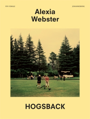 POVJoburg-cover_Webster1.indd