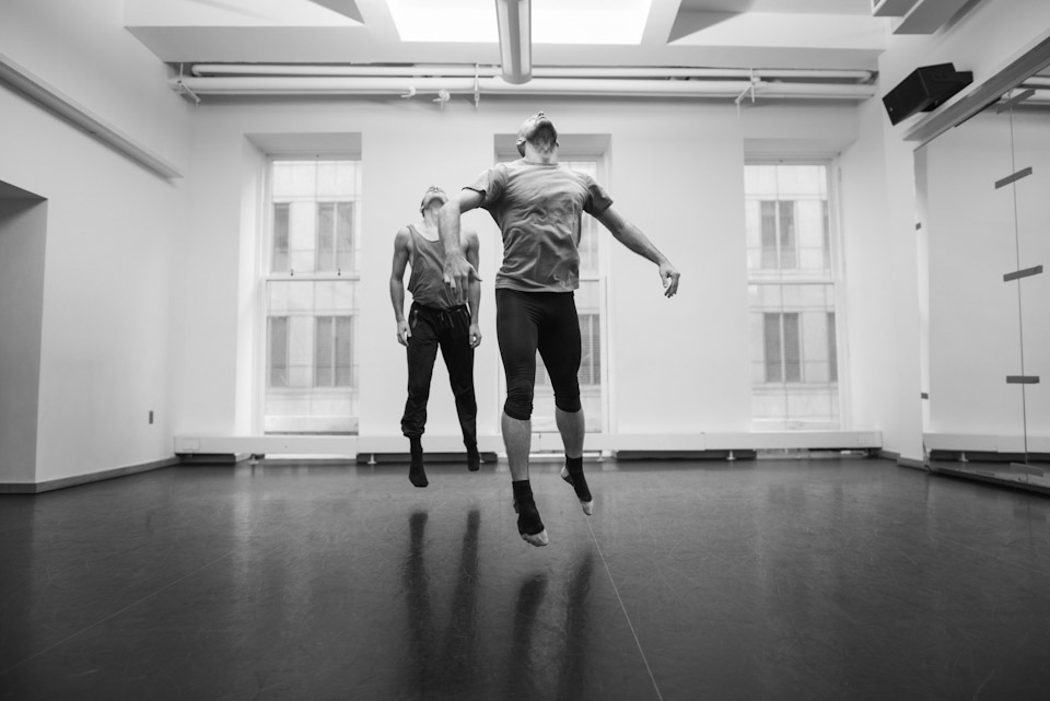 3_Dancers-0984