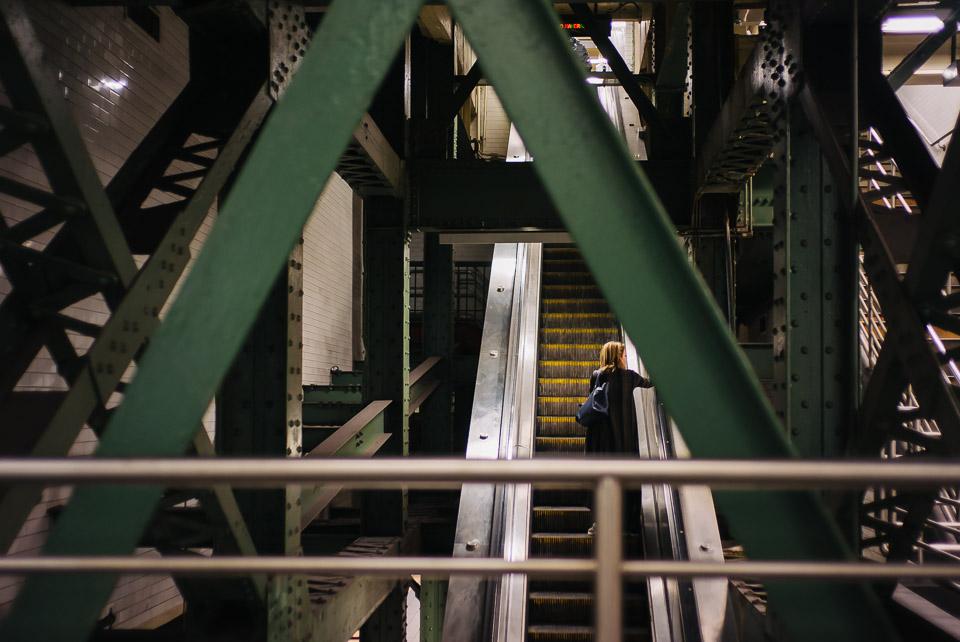 Baluch-Subway-7425