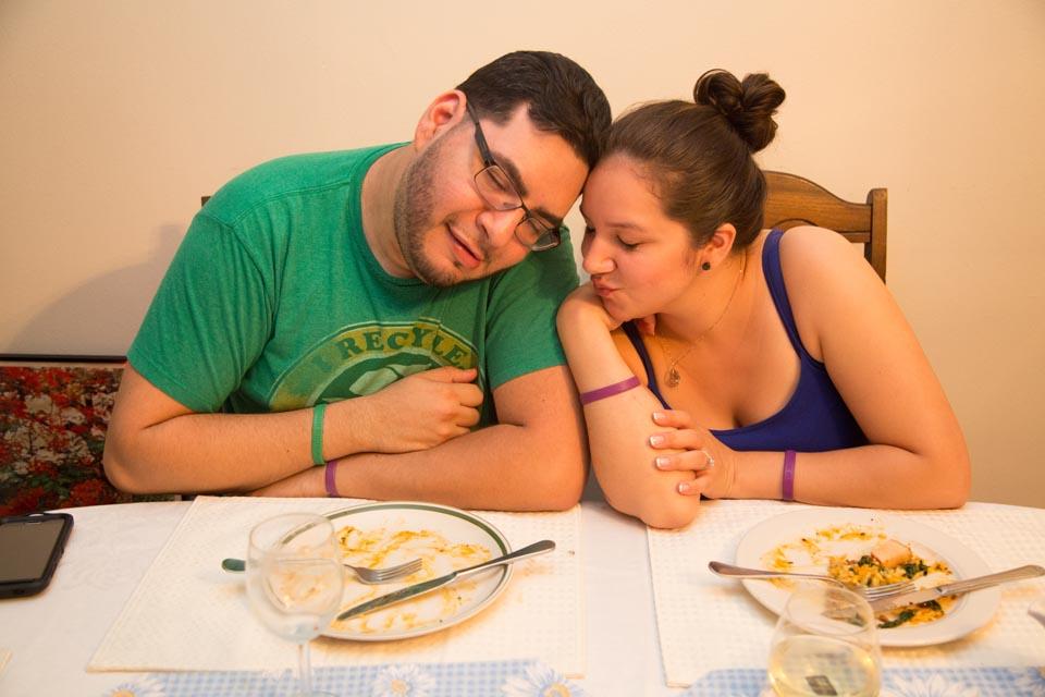 ICP15_PM_food_natasha_srour-15