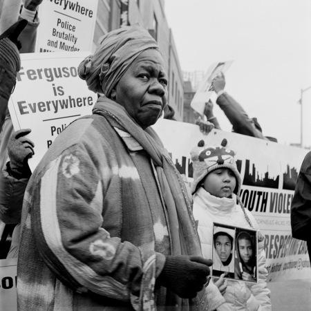 1_Winograd_FergusonProtest-1