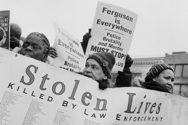 3_Winograd_FergusonProtest-2