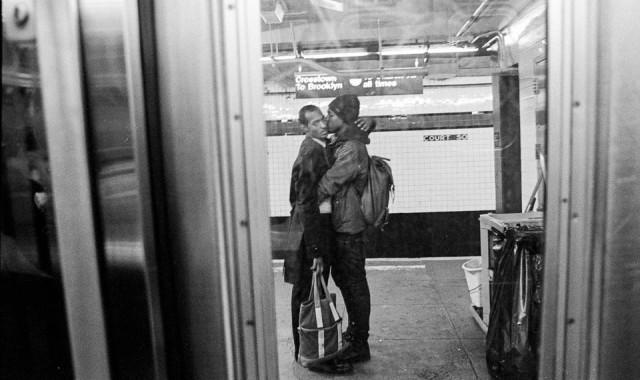 subway 003