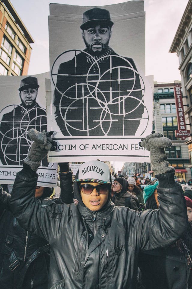 23-andreacattaneo_1213201_millionmarch004