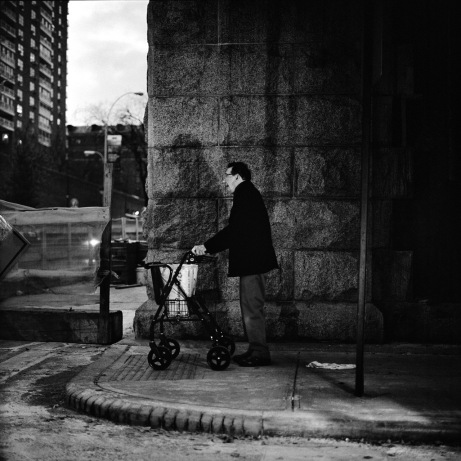 25_Winograd_Harlem-02