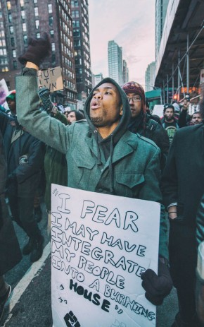 29-andreacattaneo_1213201_millionmarch025