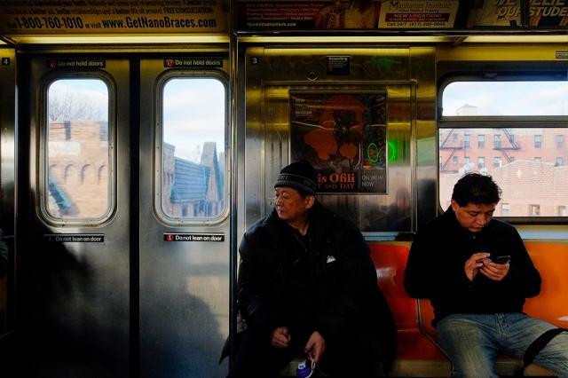 Subway_7train