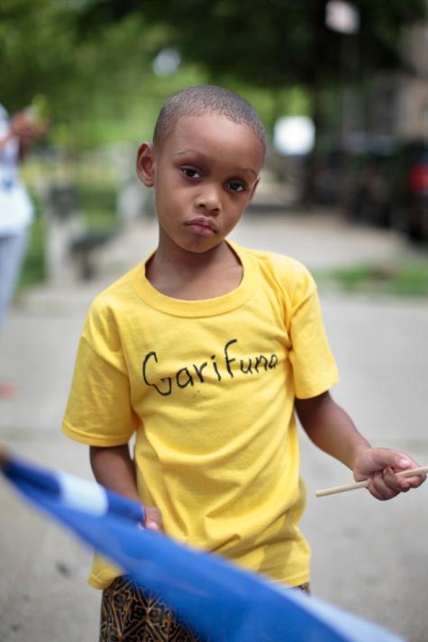 21_Garifuna_2