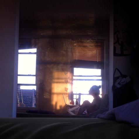 2_Hermosa_Evening light NY (1)