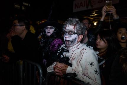 2016-New York-Halloween_Parade_2016