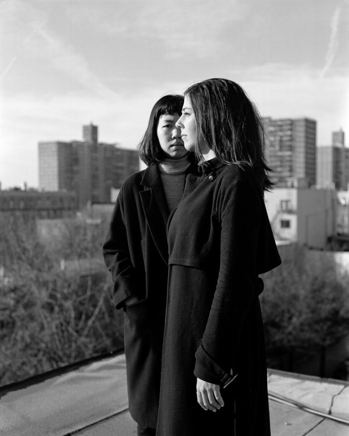 Photo by Kinuko Esther Asano